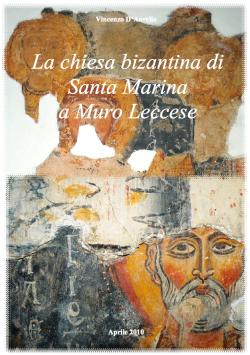 di Vincenzo d'Aurelio