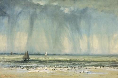 gustav-coubert-marina-1866