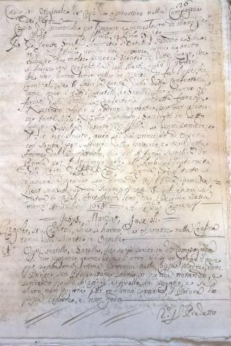 manoscritto-intero